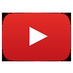 ลงโฆษณาบน YouTube