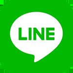 ลงโฆษณาบน LINE