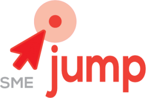 Digital Marketing Agency | SME Jump Co., Ltd. Thailand