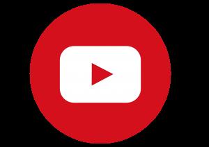 ยิงโฆษณา YouTube