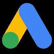 ทำโฆษณา Google Ads